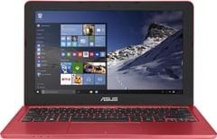 Asus E202SA-FD0003T Laptop (CDC/ 2GB/ 500GB/ Win10)