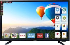 T-Series TS3201A 32-inch HD Ready Smart LED TV