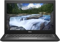Dell 7290 Laptop (7th Gen Ci5/ 8GB/ 128GB HDD/ 512GB SSD/ Win10 Pro)