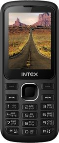 Intex Mega 10