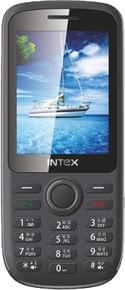 Intex Bravo 2.6