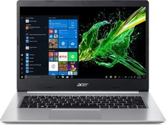 Acer Aspire 5 A514-53-59U1 Laptop (10th Gen Core i5/ 8GB/ 512GB SSD/ Win10 Home)