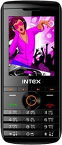 Intex TARANG 2.4