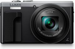 Panasonic LUMIX DMC-ZS60 18MP Camera