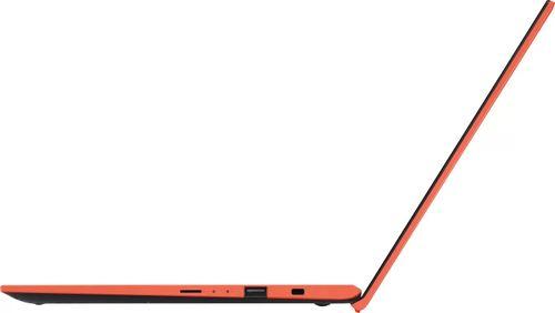 Asus VivoBook 14  X412DA-EK504T Laptop (AMD Ryzen 5/ 8GB/ 512GB SSD/ Win10)