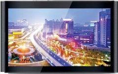 iBall Slide 3G 7334Q-10 Calling Tablet