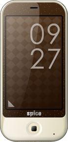 Spice M-6700 Cappuccino