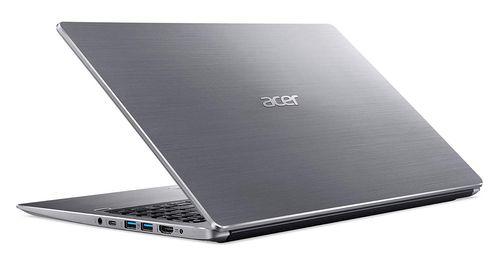 Acer Swift 3 SF315-52G (NX.H1NSI.001) Laptop (8th Gen Ci5/ 8GB/ 1TB/ Win10)