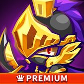 Download Triple Fantasy Premium Worth of Rs. 450 at FREE