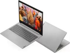 Lenovo IdeaPad 3 15IML05 81WB013AIN Laptop (10th Gen Core i5/ 8GB/ 512GB SSD/ Win10 Home)