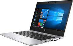 HP EliteBook 830 G6 (7YZ14UT) Laptop (8th Gen Core i5/ 8GB/ 256GB SSD/ Win10)) Laptop (8th Gen Core i5/ 8GB/ 512GB SSD/ Win10)