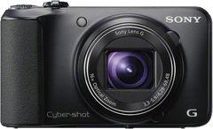 Sony Cybershot DSC-H90 Point & Shoot