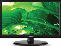 Mitashi MIE020V11 (20-inch) HD Ready LED TV