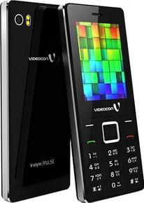 Videocon Vstyle Pulse