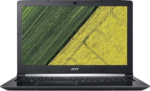 Acer A515-51-30C1 Laptop (7th Gen Ci3/ 4GB/ 2TB/ Win10 Home)