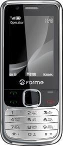 Forme L100
