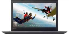 Lenovo IdeaPad 330 (81DE00U5IN) Laptop (8th Gen Ci3/ 4GB/ 1TB/ Win10 Home/ 512MB Graph)