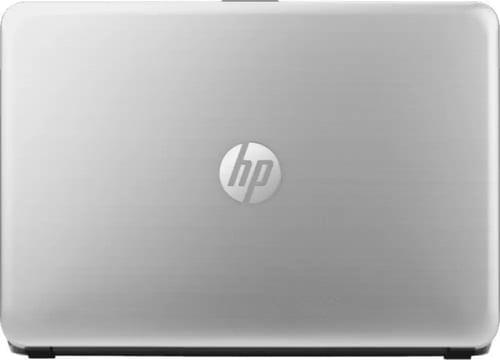 HP 348 G4 (5UD83PA) Laptop (7th Gen Core i3/ 4GB/ 1TB 16GB EMMC Storage/ Win10)