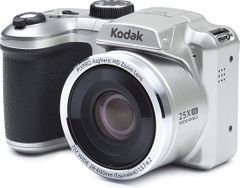 Kodak PIXPRO Astro Zoom AZ251 16MP Digital Camera