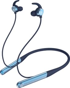 Noise Flair Touch Bluetooth Neckband