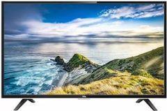 TCL 32D310 32-inch HD Ready LED TV