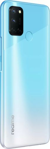Realme 7i (4GB RAM +  128GB)