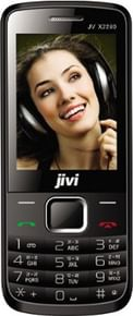 Jivi X2280