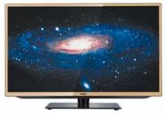 Haier LE32G650A 32-inch HD Ready Smart LED TV