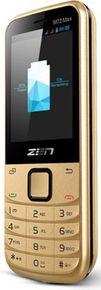 Zen M72 Max
