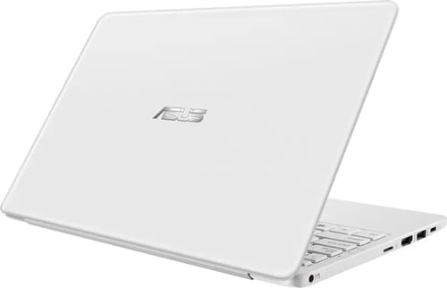 Asus E203NAH-FD081T Laptop (CDC/ 2GB/ 500GB/ Win10)