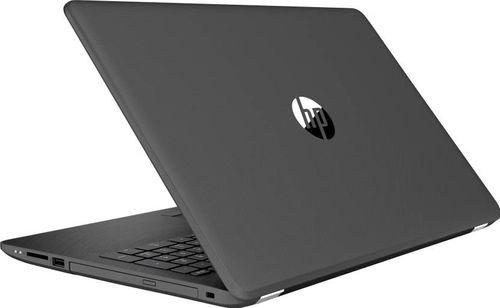 HP 15-BW091AX Notebook (AMD A12/ 4GB/ 1TB/ Win10/ 2GB Graph)