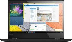 Lenovo Yoga 520 (80X800Q7IN) Laptop (7th Gen Ci5/ 4GB/ 1TB/ Win10)