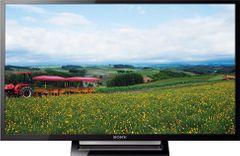Sony KLV-32R422B (32-inch) HD Ready LED TV