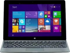 Micromax Canvas Laptab LT666