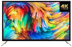 Aurasis 55AS700D 55-inch 4K Ultra HD Smart LED TV