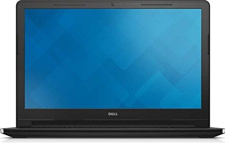 Dell Inspiron 15 3555 (Z565304HIN9) Laptop (AMD Quad Core E2/ 4GB/ 500GB/ Ubuntu)