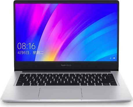 Xiaomi RedmiBook 14 Pro Laptop (10th Gen Core i5/ 8GB/ 512GB SSD/ Win 10/ 2GB Graph)
