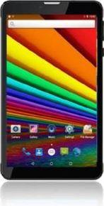 iKall IK2 Tablet