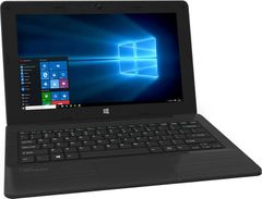 Micromax Canvas Lapbook L1161 (AQC/ 2GB/ 32GB eMMC/ Win10)