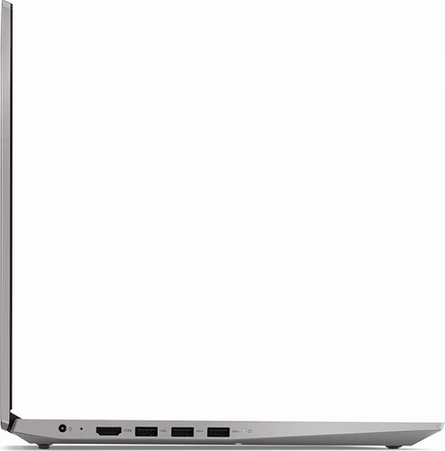 Lenovo Ideapad S145 (81MV008TIN) Laptop (8th Gen Core i3/ 4GB/ 1TB/ Win10)