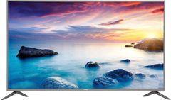 Haier LE50F9000UAP 50-inch Ultra HD 4K Smart LED TV