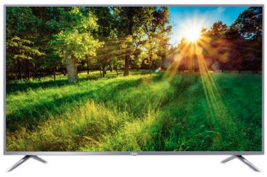 Haier LE43F9000AP 43-inch Full HD Smart LED TV