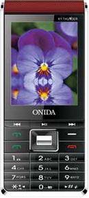 Onida KYT-007