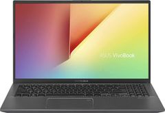 Asus VivoBook 15 X512FL-EJ513TS Laptop (10th Gen Core i5/ 8GB/ 1TB 256GB SSD/ Win10 Home/ 2GB Graph)