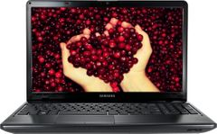 Samsung NP355E5C-A01IN Laptop (APU Dual Core/ 2GB/ 320GB/ Win8)