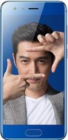 Huawei Honor 9 Premium