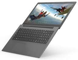Lenovo Ideapad 130 (81H70069IN) Laptop (8th Gen Ci5/ 8GB/ 1TB/ Win10/ 2GB Graph)