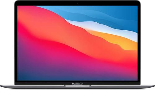 Apple MacBook Air 2020 MGND3HN Laptop (Apple M1/ 8GB/ 256GB/ MacOS)