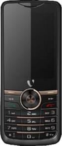 Videocon V1530