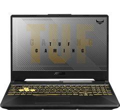 Asus TUF A15 FA566IV-HN415T Gaming Laptop (Ryzen 9/ 16GB/ 1TB SSD/ Win10/ 6GB Graph)